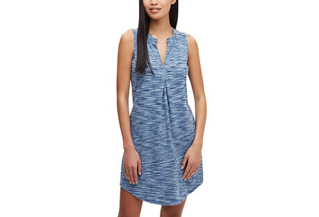 Sasha Dress - Women's