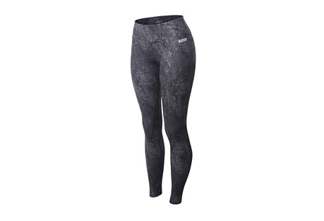 Cloud Nine Extreme Tight - Women's
