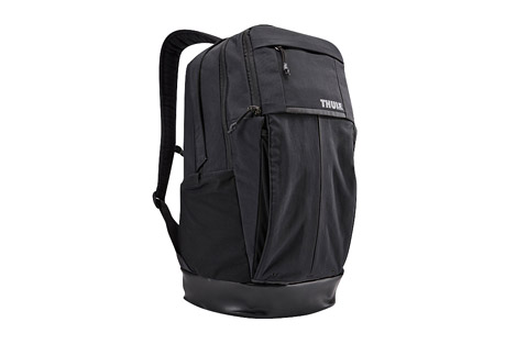 Paramount 27L Backpack
