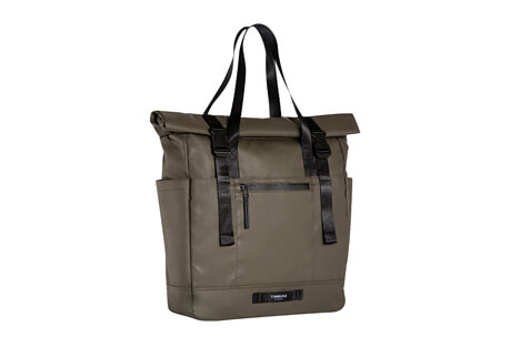 Forge Tote
