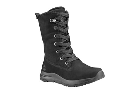 Mabel Town WP Boots - Women's