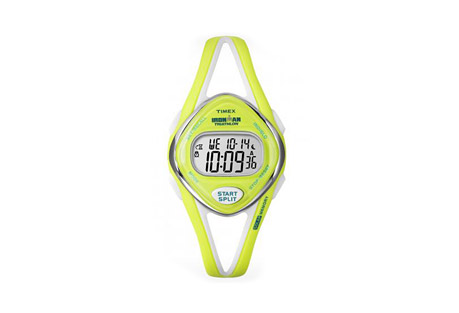 Ironman Sleek 50-Lap Watch - Women's