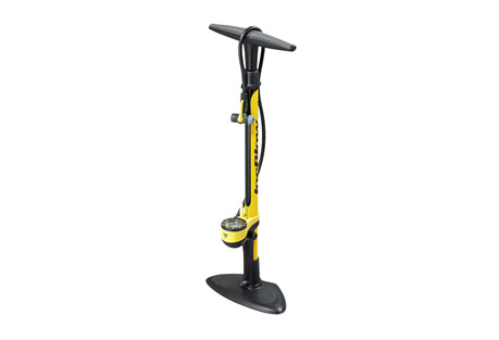 Joe Blow Sport II Floor Pump