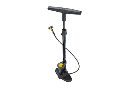 Joe Blow Max HP Floor Pump