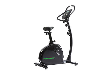 F20 Competence Exercise Bike