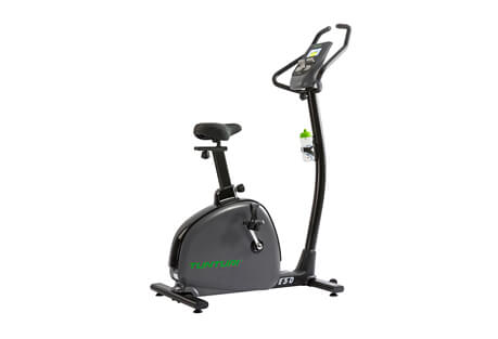 E50 Performance Exercise Bike