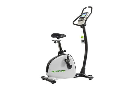 E80 Endurance Exercise Bike