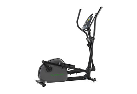 C50-R Performance Elliptical Machine