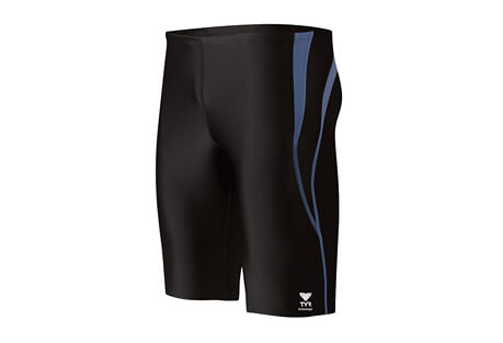 Alliance Durafast One Splice Jammer - Men's