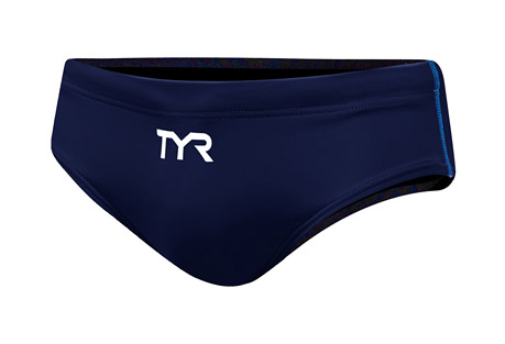 Thresher Racer Swimsuit - Men's
