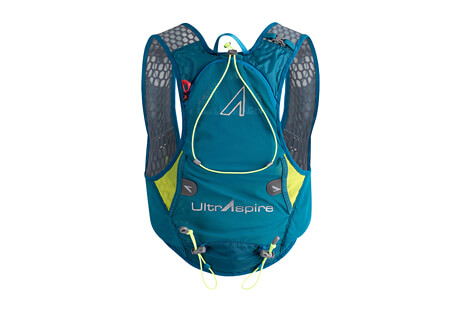 Alpha 4.0 Hydration Pack