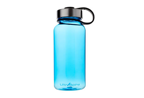 XT Lifestyle Bottle - 750ml