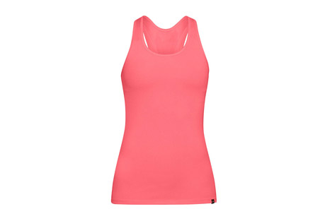 UA Tech Victory Tank - Women's