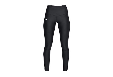 UA Fly Fast Tight - Women's