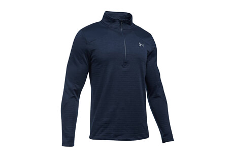 UA Gamut  Zip - Men's