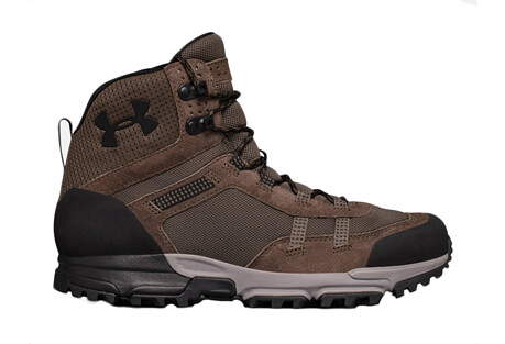 Active Gearup Footwear Gt Gt Mens Gt Gt Hiking Boots