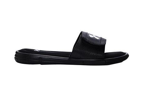 Ignite V Slides - Men's