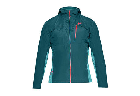 UA Scrambler Jacket - Men's