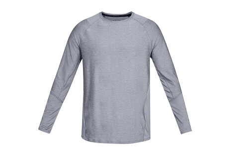 UA MK1 Long Sleeve - Men's