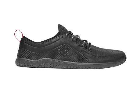 Primus Lux Shoes - Men's