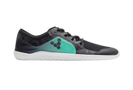 Vivboarefoot Primus Lite Shoes - Men's