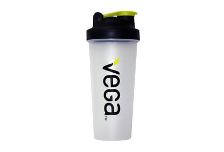 Shaker Cup - 800ml
