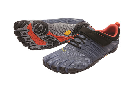 V-Train Shoes - Men's