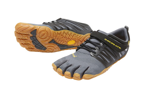 8575b61cad3 ACTIVE GearUp - Footwear >> Mens >> All Footwear