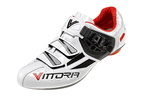 Speed Shoes - Men's