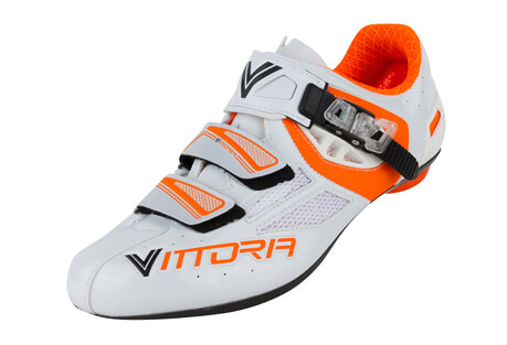 Speed Shoes - Women's
