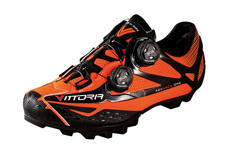IKON MTB Comp Shoes - Men's