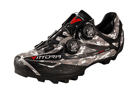 IKON MTB Comp Shoes - Women's