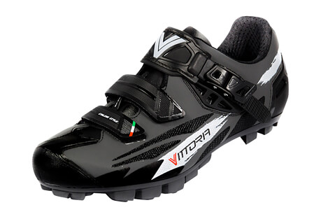 Captor CRS MTB Shoes - Women's