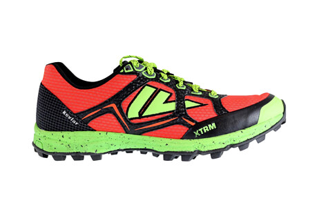 VJ XTRM Trail OCR Shoes - Men's