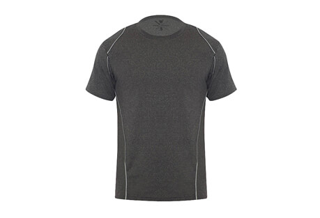 Traxx Fitness Tech T - Men's