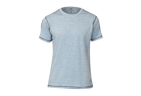 Bolt Fitness Tech T-Shirt - Men's