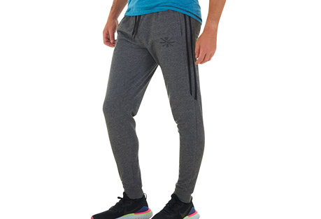 Bellamy Joggers - Men's