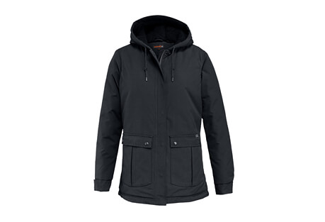 Sedona Water Repellant Jacket - Women's