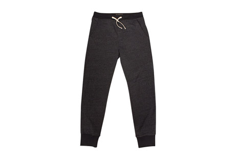 Oswald Fleece Pant - Men's