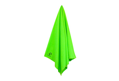 Micro Towel X-Large