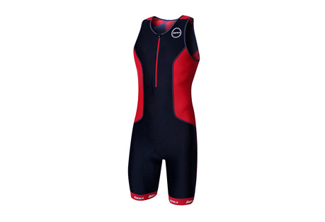 Aquaflo+ Trisuit - Men's