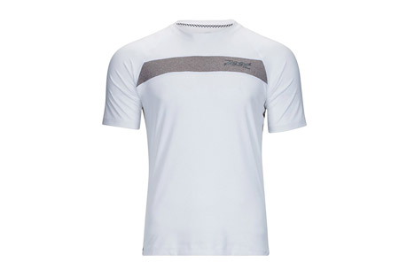 Run Chill Out Tee - Men's