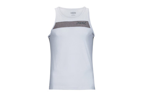 Chill Out Singlet - Men's