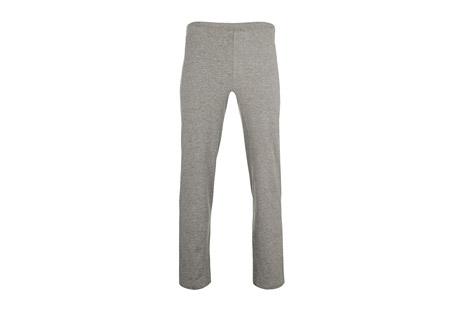 Run Dawn Patrol Pant - Men's