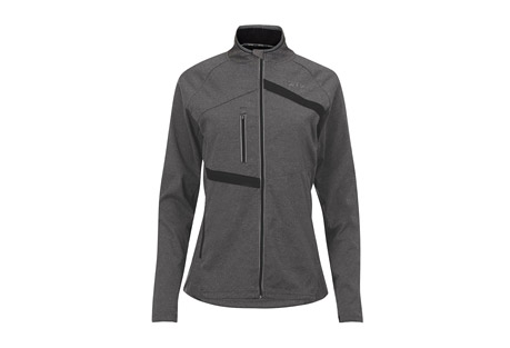 Run Spin Drift Softshell - Women's