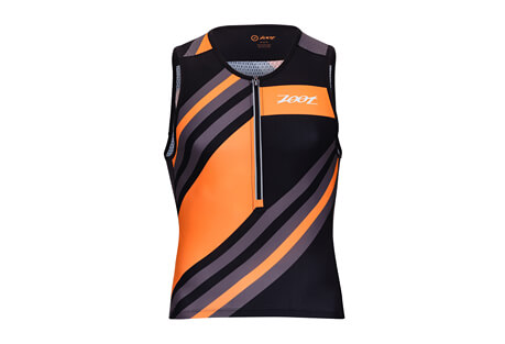 Ultra Tri Tank - Men's