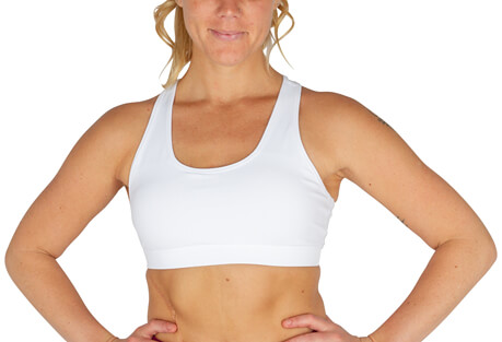 Endurance Bra - Women's