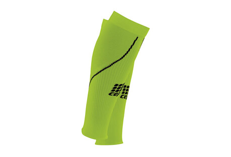 All Sports Calf Sleeves - Men's